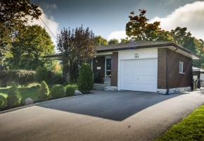 587 Woodlawn Road East Guelph